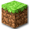Mine_block_logo