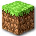 Mine_block_logo