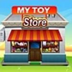 MyToyStore
