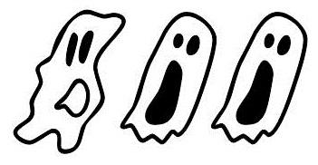 Halloween_boo